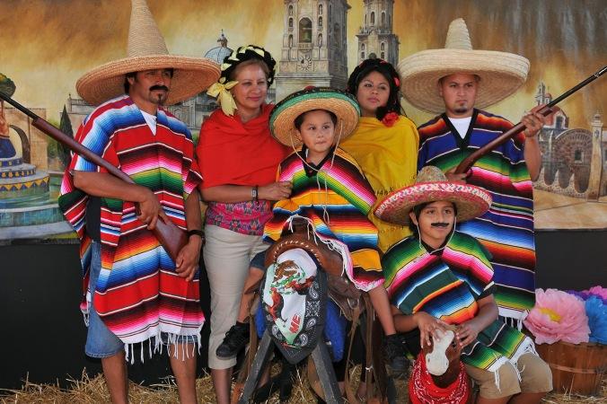 mexican-culture1.jpg