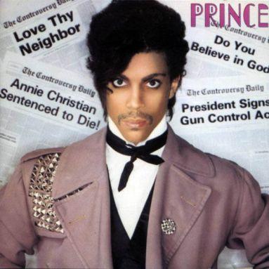 princealbum_controversy_1981