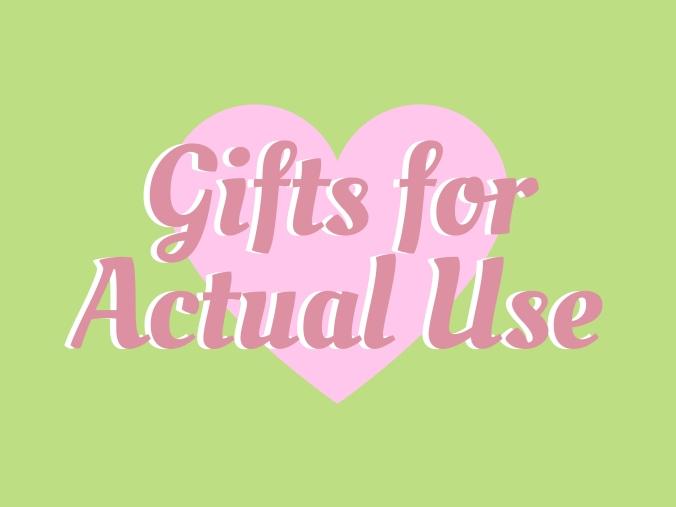 Useful Gifts.jpg