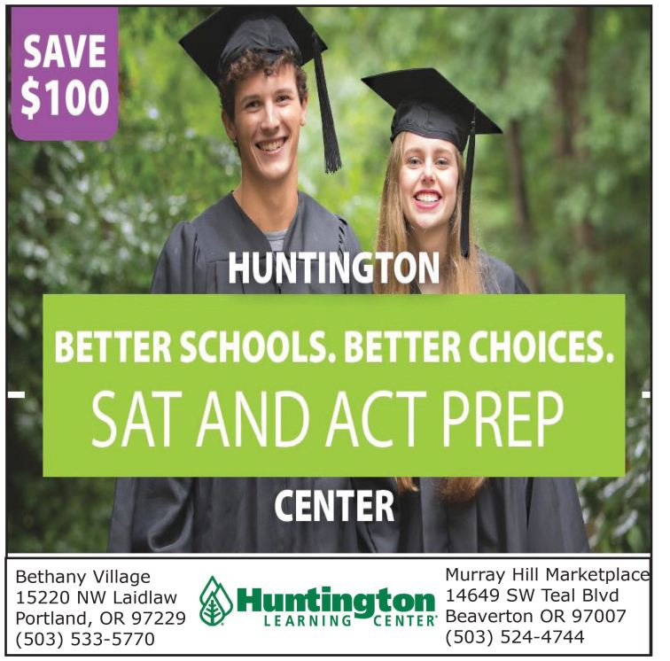 https://huntingtonhelps.com/center/beaverton?utm_source=google&utm_medium=organic&utm_campaign=local-business-listing