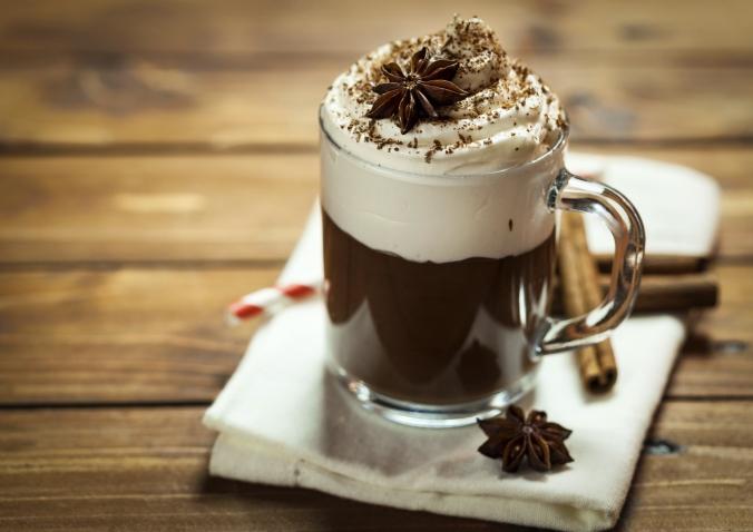 Milagro-Chocolate-1