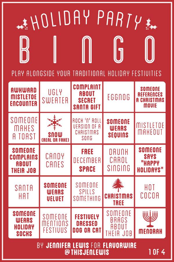 bingo11