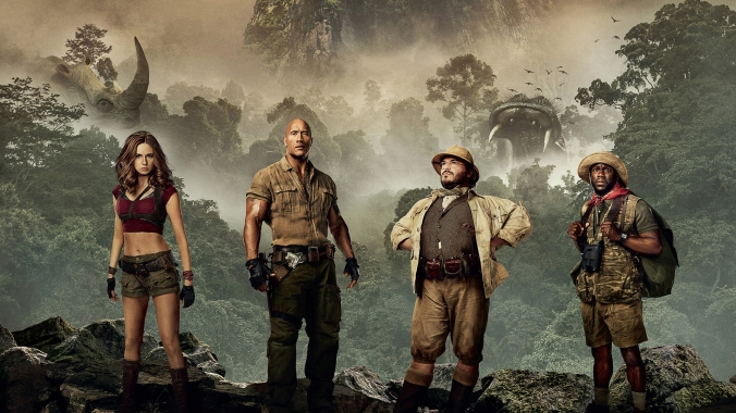jumanji-welcome-to-the-jungle-movie-characters