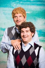 Step Brothers.png